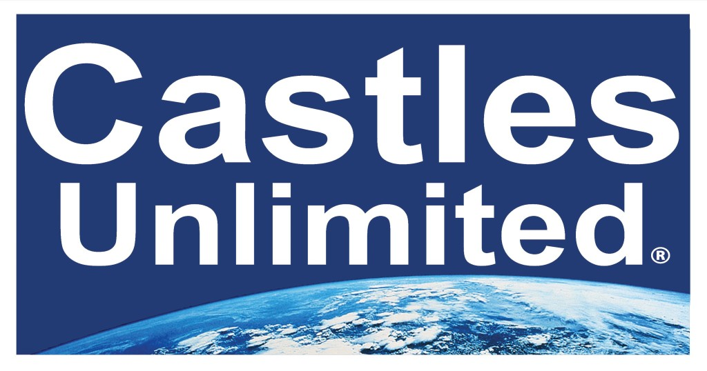 Castles-Logo---Earth1
