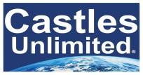 Castles-Logo-Earth1-1024x538